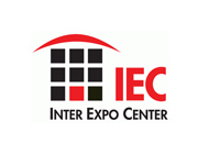 Work for Inter Expo Center