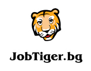 Work for Jobtiger