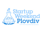 Work for Startup Weekend Plovdiv