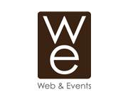 Work for Web and Events