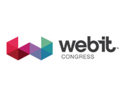 Work for Webit