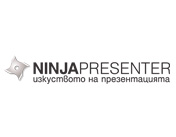 Work for Ninjapresenter