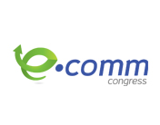 Work for eCommCongress