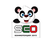 Work for SEO Conference