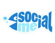 Work for SocialMe