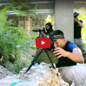 laser-strike-youtube