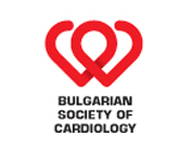Work for Bulgarian society of cardiology