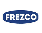 Work for Fresco