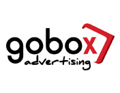 Work for Gobox