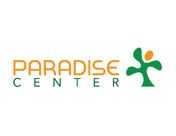 Work for Paradise Center
