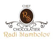 RSChocolatier