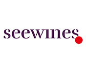 Work for Seewines