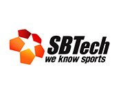 Work for SBTech Bulgaria