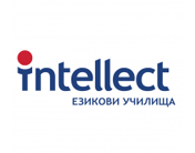 intellect language school