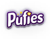 Work for Pufies