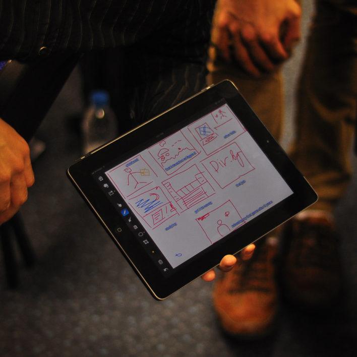 e-format-design-workshop
