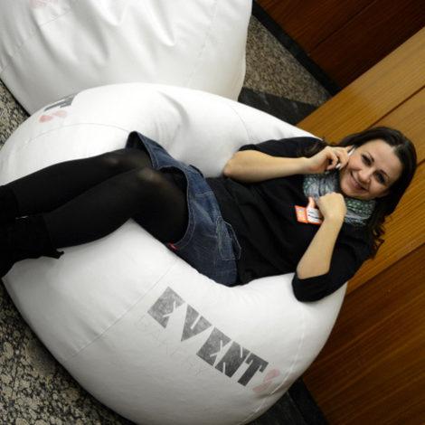 Social Me Workshop 11