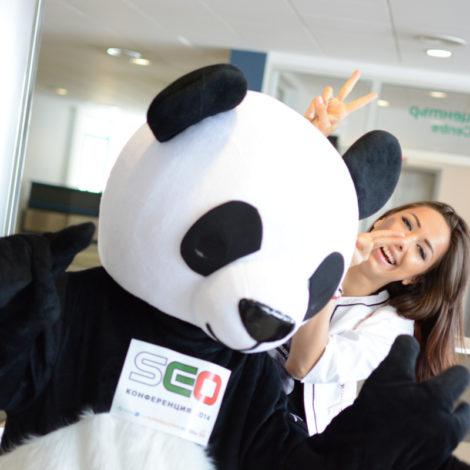 SEO conference 2014 recap
