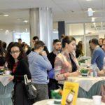 The exhibitors