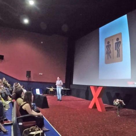 TEDxMladostWomen 2015 aftermovie