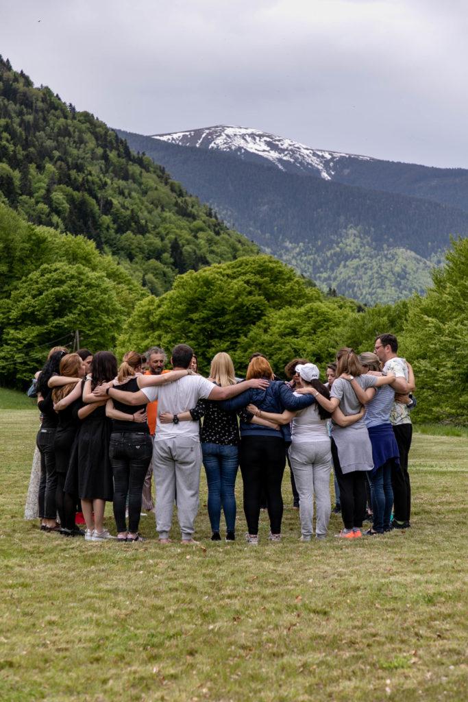 Eurolease teambuilding 2019-3